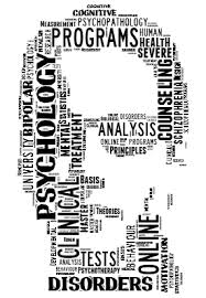 Clinical Psychology PhD Brefash