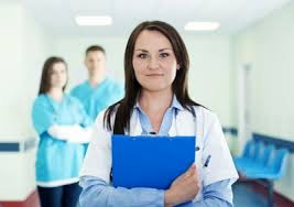 masters in clinical research personal statement Sample essay #1: my mother loves my father is a pediatrician my mother has a masters degree in the research and clinical aspects of medicine.