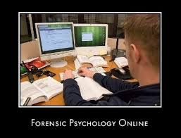 postgraduate personal statement forensic psychology Forensic psychology professional forensic all applicants must explain why they want to study the forensic psychology course in their personal statement.