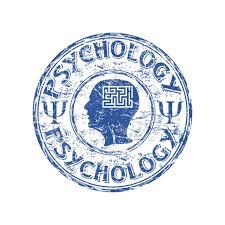 graduate school essays for psychology