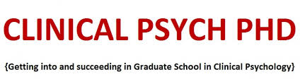 personal statement for clinical psychology phd Application for graduate admission to the doctoral personal statement please upload your statement of purpose data for clinical science psychology applicants.